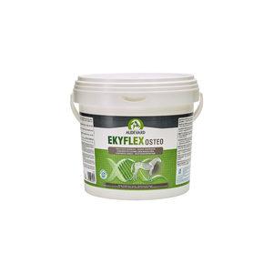 Audevard Ekyflex Osteo – 3 kg