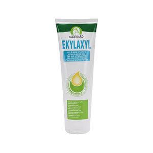 Audevard Ekylaxyl - 250 ml