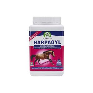 Audevard Harpagyl - 450 g
