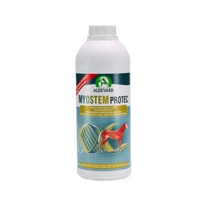 Audevard Myostem Protec – 900 ml