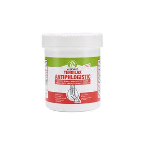 Audevard Tendilax Antiphlogistic – 2 kg