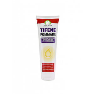 Audevard Tifene Pommade – 250 ml