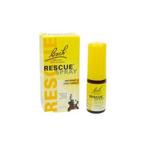 Bach Rescue Spray – 7 ml