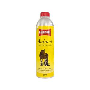 Ballistol Animal Oil Horse - 500 ml