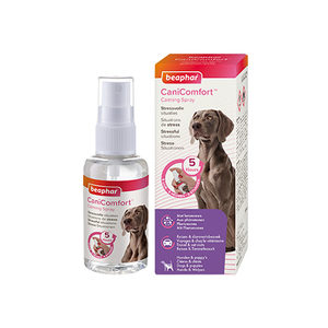 Beaphar CaniComfort Spray – 60 ml