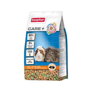 Beaphar Care+ Cavia - 1.5 kg