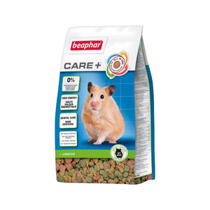 Beaphar Care+ Hamster - 250 g