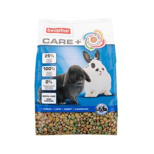 Beaphar Care+ Konijn - 1.5 kg