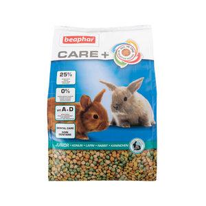 Beaphar Care+ Konijn Junior – 1.5 kg