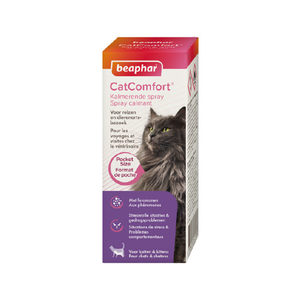 Beaphar CatComfort Kalmerende Spray - 30 ml