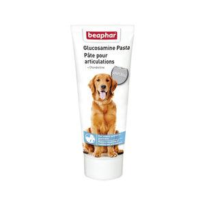 Beaphar Glucosamine Pasta – 250 gram