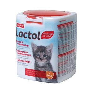 Beaphar Kitty Milk - 500 g