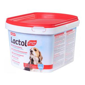 Beaphar Lactol Puppy Milk – 500 g