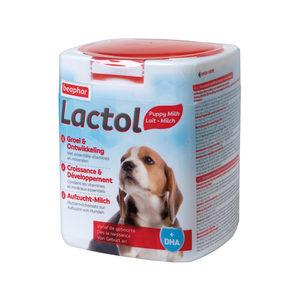 Beaphar Lactol Puppy Milk - 500 g