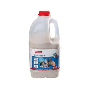 Beaphar Care+ Badzand - 2 liter (1300 gram)