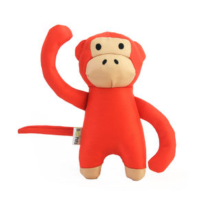 Beco Cuddly Soft Toy - Michelle the Monkey - Large
