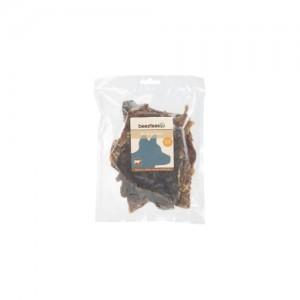Beeztees Beef Jerkies - 200 gram