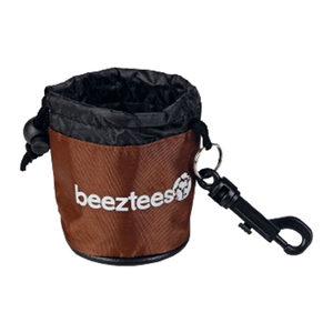 Beeztees Beloningstasje