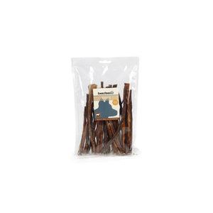 Beeztees Berinies - 100 gram