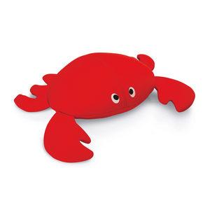 Beeztees Crabsy Neopreen