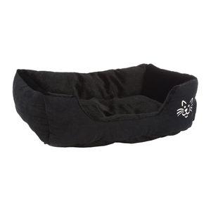 Beeztees Kattenmand Baboo - Zwart