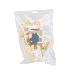 Beeztees Kippenpoten Gepoft – 200 g
