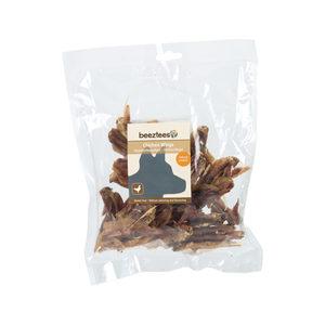 Beeztees Kippenvleugeltjes - 200 gram