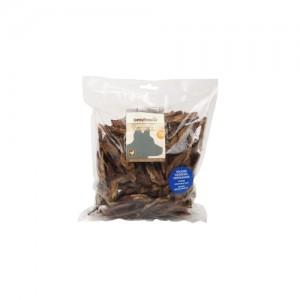 Beeztees Kippenvleugeltjes - 670 gram