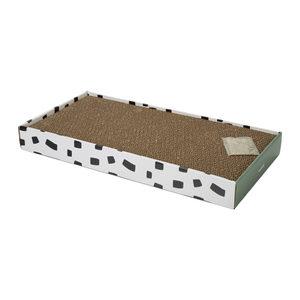 Beeztees Krabplank Design - Jixy - 49 x 22 x 4,5 cm