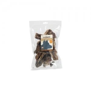 Beeztees Runderlong - 150 gram