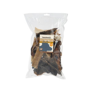 Beeztees Meat Mix - 500 gram