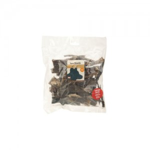 Beeztees Pensstaafjes - 500 gram