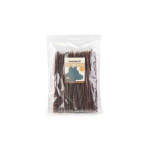 Beeztees Piganinies - 200 gram