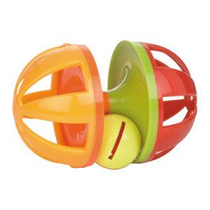 Beeztees Plastic Halter - Wiggle
