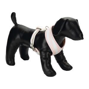 Beeztees Puppy Tuig – Roze – Maat M