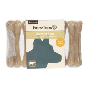 DeliSnacks thai kauwbot hondensnack 5 stuks 9 cm