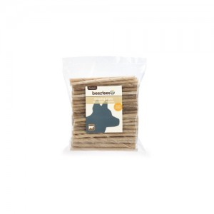 Beeztees Thai Kauwstaafjes - 100 x 15 cm x 6 mm