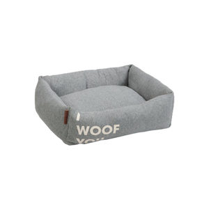 Beeztees I Woof You Hondenmand – Small – 55 x 50 x 20 cm