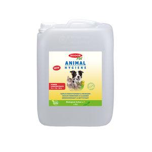 Biodor Animal Hygiene G&R – 10 L