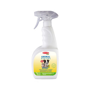 Biodor Animal Hygiene G&R Spray – 750 ml