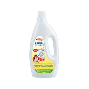 Biodor Animal Hygiene Spoeling – 1 l