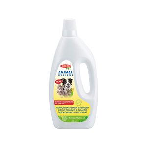 Biodor Animal Hygiëne G&R – 1 L