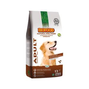 Biofood Adult Krokant - 12,5 kg
