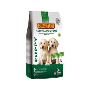 Biofood Puppy - 3 kg