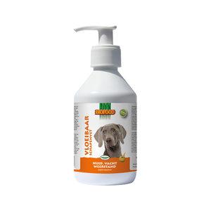 Biofood Schapenvet Vloeibaar - 250 ml