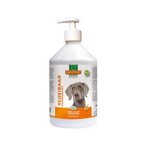 Biofood Schapenvet Vloeibaar – 500 ml