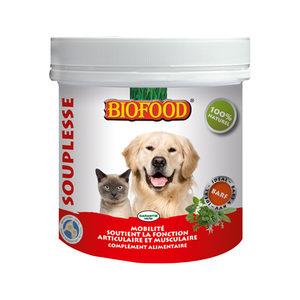 Biofood Souplesse - 125 gram