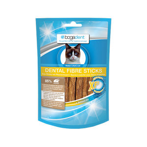 Bogadent Dental Fibre Sticks - 50 g
