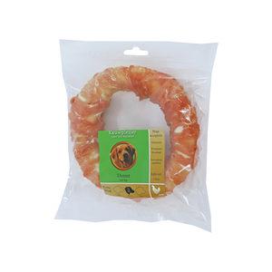 Boon Donut met Kip – 16 cm – 1 stuk
