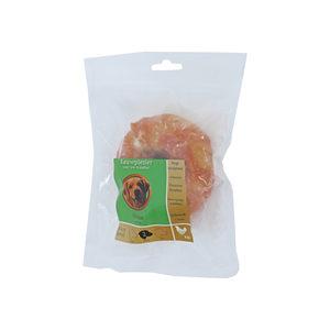 Boon Donut met Kip – 9 cm – 1 stuk